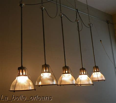 Ceiling Lights Sale Vtg Industrial Set Of Five Ceiling Lights Must See For Sale Antiques Classifieds