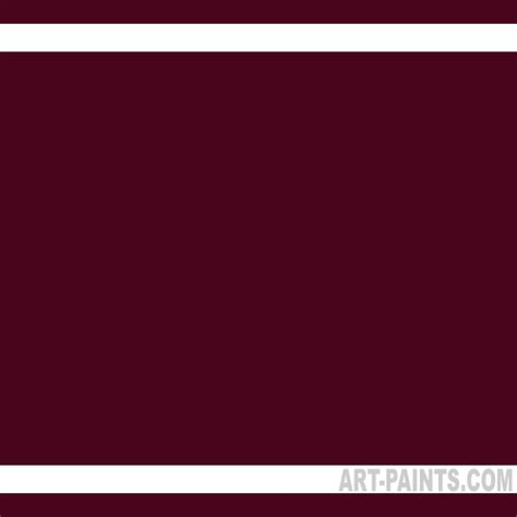 burgundy colortool sprays foam and styrofoam paints 710 burgundy paint burgundy color