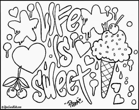 graffiti coloring pages online get this graffiti coloring pages free printable 22398