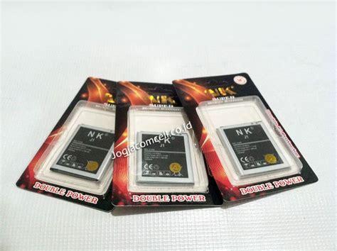 Baterai Hp Samsung J1 Biasa baterai samsung j1 nk power jogjacomcell co id