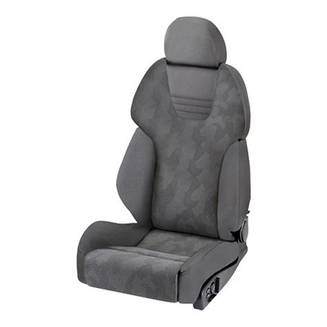 recaro reclining bucket seats recaro style quot sportline quot reclining sport seat gsm sport