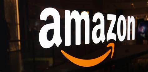 amazon com amazon prepares to launch header bidding solution mobile