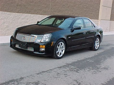 Cadillac Forums Cts by 2005 Cadillac Cts V 4 Sale 1200 Ls1tech Camaro And Firebird Forum Discussion