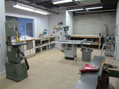 woodworking workshop toronto condo living big business in small spaces for toronto