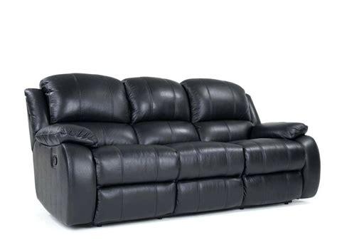 3 seat recliner sofa covers 3 recliner sofa 3 seat recliner sofa covers 321 recliner