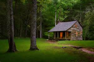 tennessee mountains cabins wallpaper
