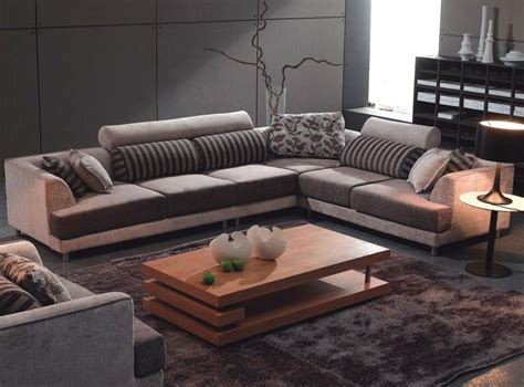 best rated sofas top rated sofas astounding top rated sectional sofas 64 on