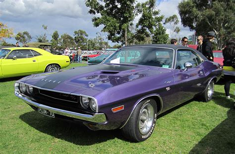 dodge challenger clubs looking quot where to sell my 1970 71 dodge challenger quot ask