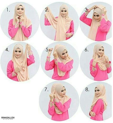 Ip21951 Dress 8 Rumbai 175 best tuto images on tutorial scarfs and styles