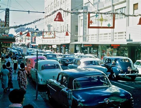 Beautiful Christmas Street Decorations #2: D8c60ff456a7c35db7d4319513ea61bb--compliments-of-vintage-christmas.jpg