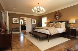 Master bedroom paint colors 1