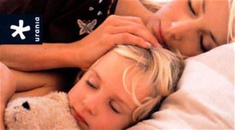 ich will bei euch schlafen ich will bei euch schlafen sibylle l 252 pold nestling