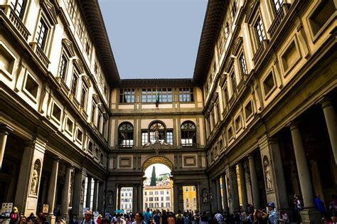 uffici florence uffizi gallery tour florence best guided tours visit