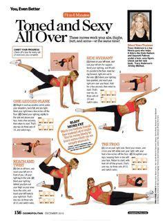 My Detox Lounge Tracy Ca by Exercise Alternatives To A Tummy Tuck Tummy Tucks