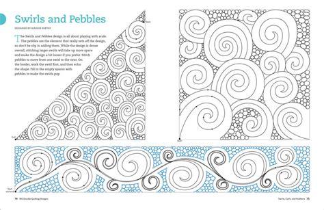 quilt doodle doodle martingale 180 doodle quilting designs print version