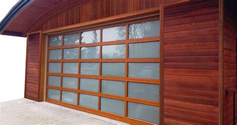modern classic mc dark fir wood grain white laminated