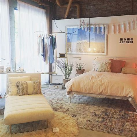 urban outfitter bedroom urban outfitters bedroom basics glitter magazine