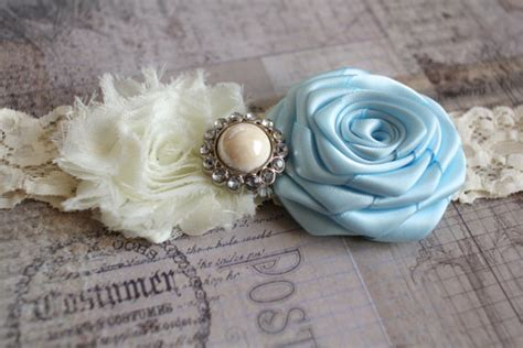 Wedding Hair Accessories Norwich by Is A Poem Handmade Wedding Garters And Hair Accessories
