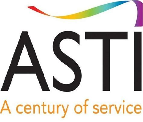 Asti Credit Union Secondary School Closures Due To Strikes The Liberty