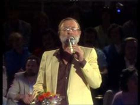 skye boat song youtube roger whittaker music roger whittaker on pinterest whistler christmas