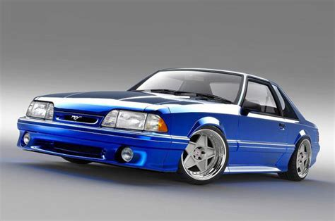 theme google chrome ford mustang ford mustang 187 chrome by google