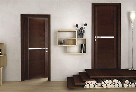 porte da interno in legno massello porte da interno in legno massello o tamburato a terni