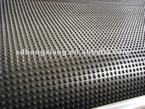 hdpe dimple membrane buy sheets dimpled membrane dimpled
