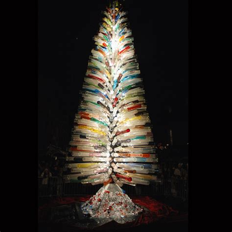 top ten unusual christmas trees photo 6