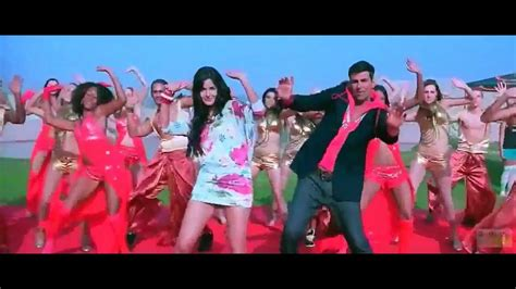 film india lama youtube indian film song ek ucha lama kad welcome youtube
