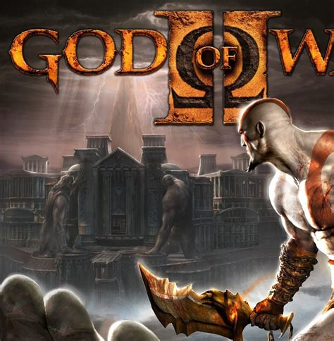 download free full version pc games god of war 3 download god of war 2 game for pc full version download