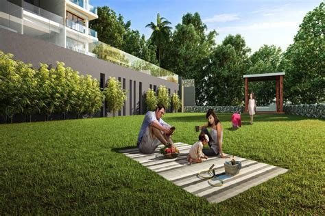 residential projects in boat club road pune 3 bhk apartments and penthouses in boat club road marvel