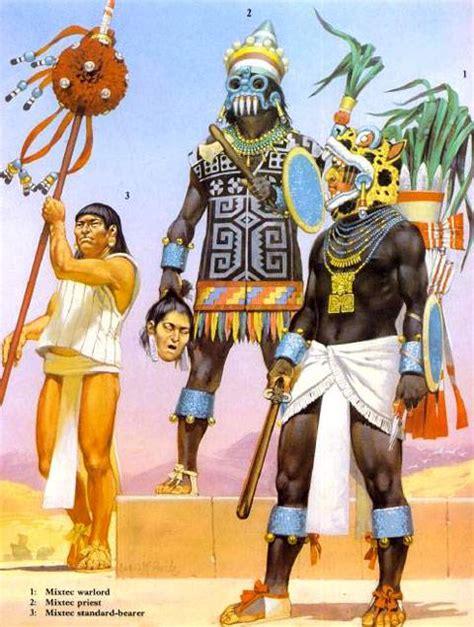 imagenes de sacerdotes aztecas el mundo azteca otro sitio m 225 s de blogsua