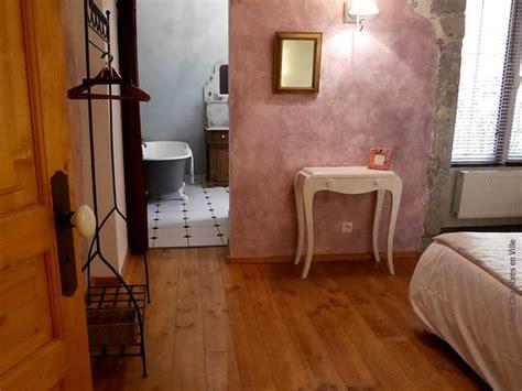 nos chambres en ville nos chambres en ville лион отзывы фото и сравнение