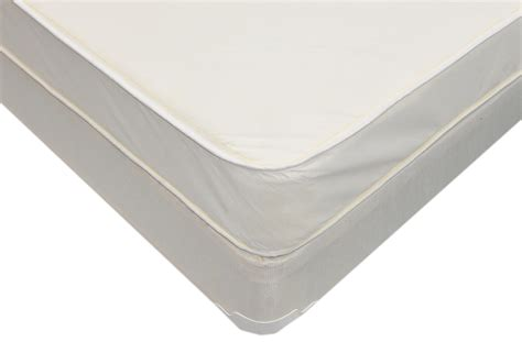 Cheap Mattress Sale by Mattress And Boxspring Set Cheap Serta