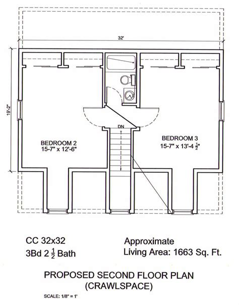Cape Cod 2nd Floor Plans Ameripanel Homes Of South Carolina Cape Cod Floor Plans