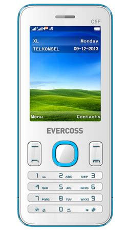 Kumpulan Tablet Evercoss harga terbaru evercoss c5f lengkap spesifikasi info terbaru 2017