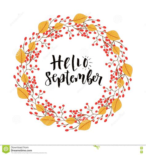 imagenes de hola septiembre hola arte moderno de la caligraf 237 a de septiembre letras