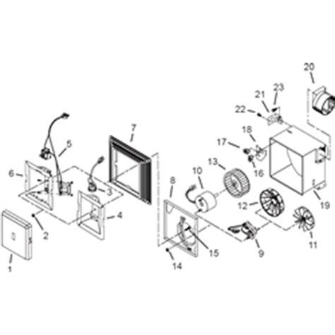 broan 678 ventilation fan broan 678 wiring diagram 24 wiring diagram images