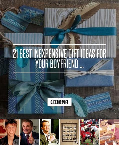 best 25 coupons for boyfriend ideas on pinterest