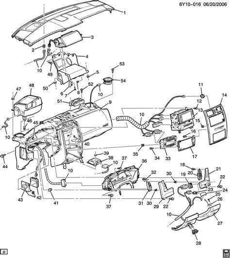 electronic stability control 2007 cadillac xlr spare parts catalogs service manual 2004 cadillac xlr removal diagram front drivetrain parts diagram 2006 saturn