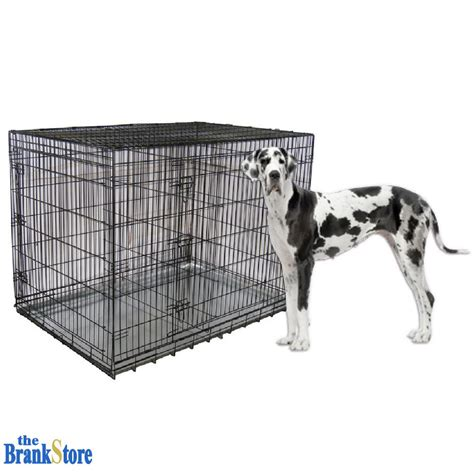 large breed crates crate for sale breed crates comfy large crate ideas bre