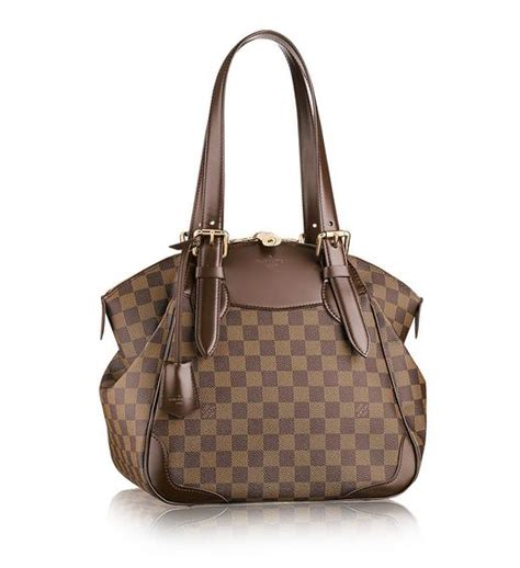 Handbag Verona verona cheap handbags fashion leather handbags free
