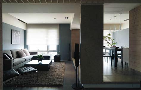 living room side view one interior design ideas