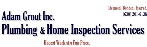 Plumbing And Home Services by Best Plumbing Home Inspection Services Company That You