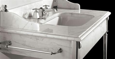 marmor waschtisch marmor waschtische marmor waschtische f 252 r ein