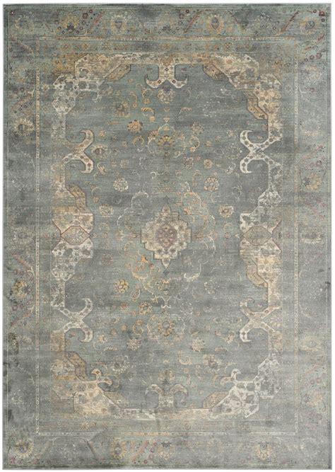 safavieh retro rug rug vtg137 2770 vintage area rugs by safavieh