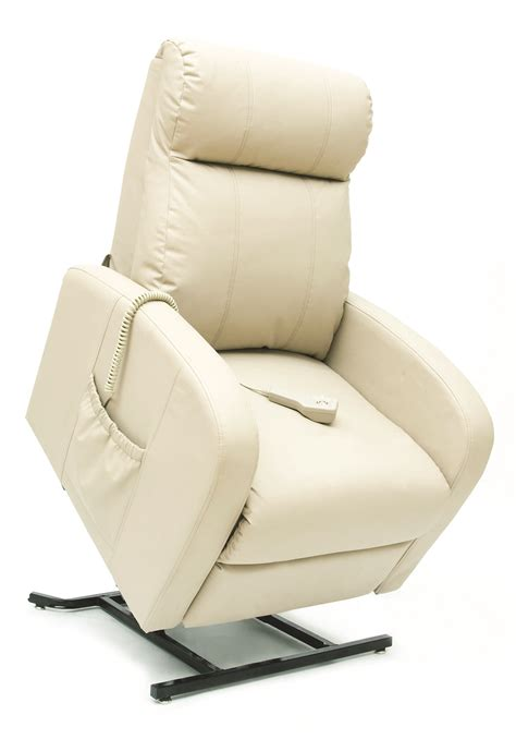 electric recliner chair dva pride lc 101 mobility hire sales