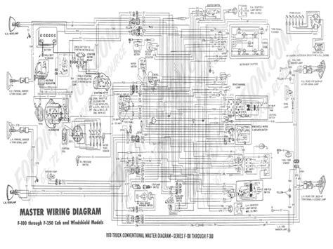 ford 2g alternator wiring harness ford auto wiring diagram