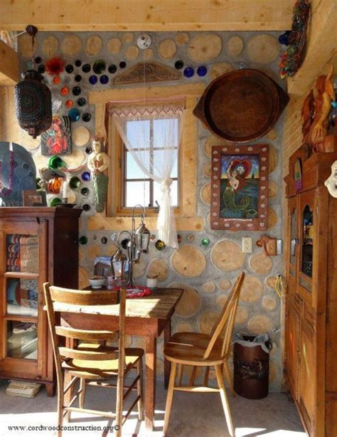 white earth reservation cordwood home cordwood 12 best ideas for our cordwood house images on pinterest