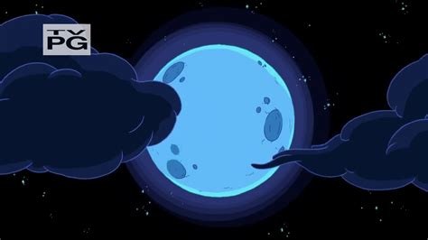 Adventure Time With Finn And Jake Sky Flying Forest Iphone image s4e8 moon png adventure time wiki fandom